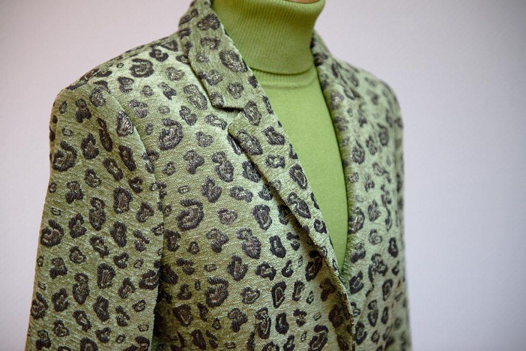 Tanja Jablonski Damenmode in Dreieich Einzelhandel Expresso Fashion