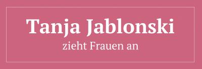 Tanja Jablonski Damenmode in Dreieich Einzelhandel