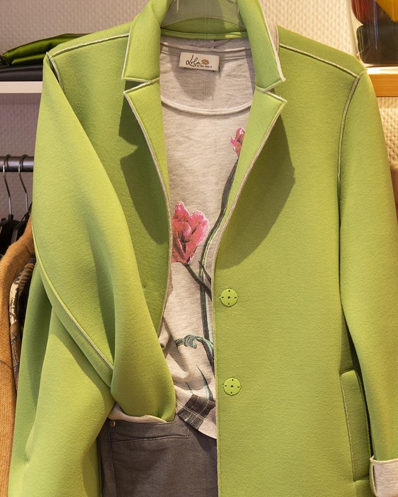 Tanja Jablonski Shop Damen Mode Dreieich Frühling 2019