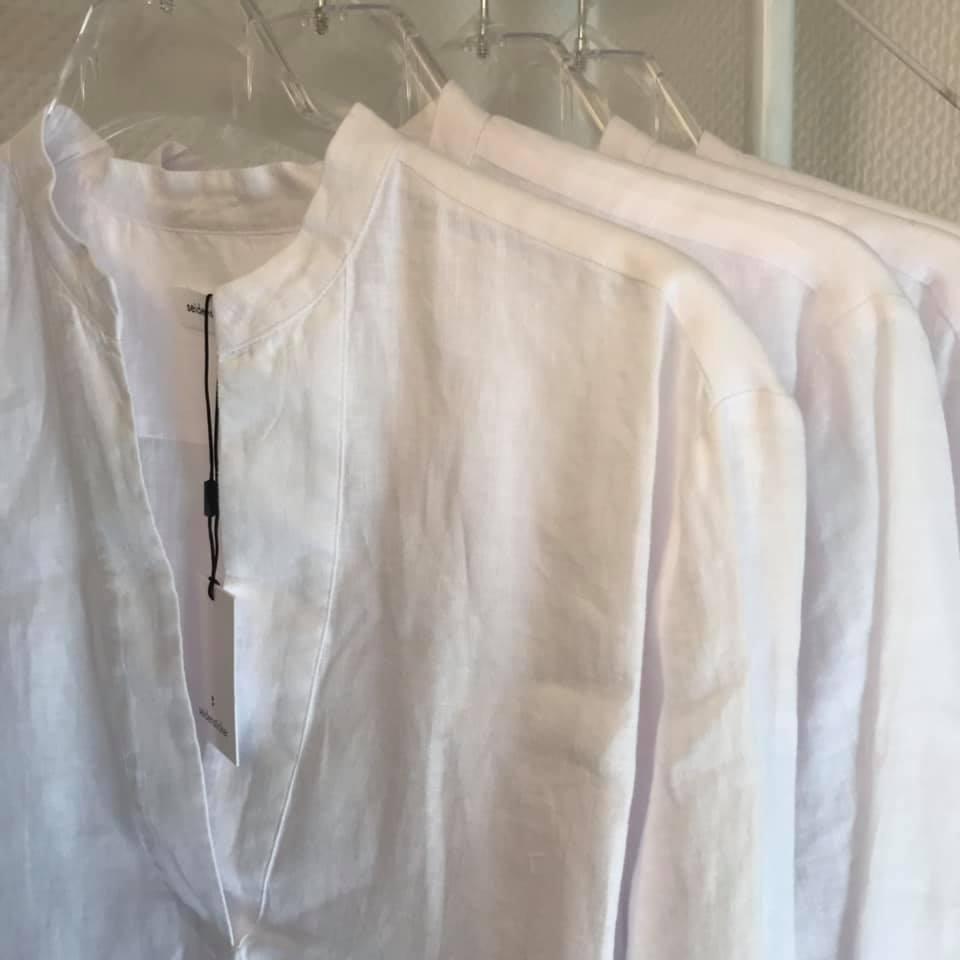 Tanja Jablonski Shop Damenmode Mode Dreieich Seidensticker Blusen für Damen