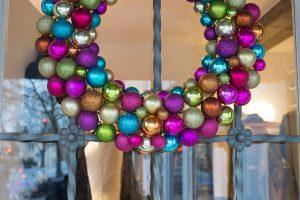 Tanja Jablonski Mode in Dreieich Frohe Weihnachten